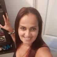 cristal934134's profile photo