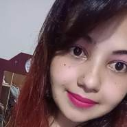 anab241227's profile photo