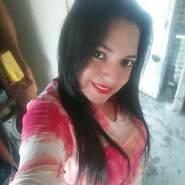 mariapinedaguerrero1's profile photo