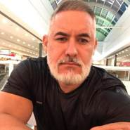 johnson00alex866's profile photo
