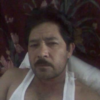 martinz863710_California_Single_Male