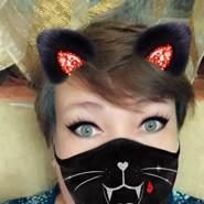 larisat439972's profile photo