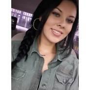 kenia63's profile photo