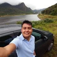 jonathana387226's profile photo
