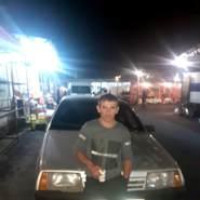 arayik106403's profile photo