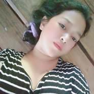 hangsoj10's profile photo