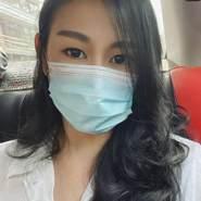 caseyt818767's profile photo