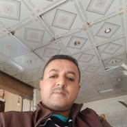 mshaalaa352618's profile photo