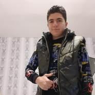 sasho203622's profile photo