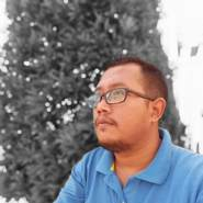 febriy129314's profile photo