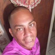 omarr634935's profile photo