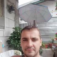 alexa637737's profile photo