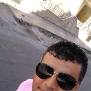 zaherl310582's profile photo