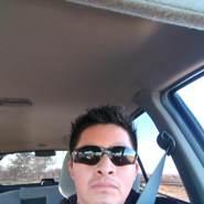 angel704655's profile photo