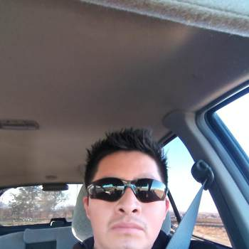 angel704655_Oregon_Libero/a_Uomo