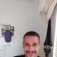 renee654104's profile photo