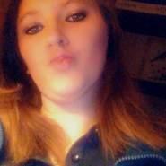 ashleynronaldf's profile photo