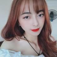 phamt226400's profile photo