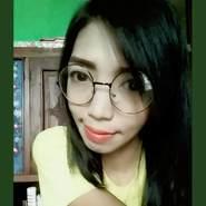 mamaheg's profile photo