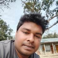 naturalc990475's profile photo