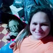 luciam890709's profile photo