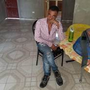 dave797144's profile photo