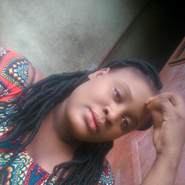johannem245665's profile photo