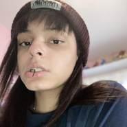 serenah16220's profile photo