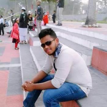 aimsrayhan_Chattogram_Single_Male