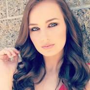 vanessan675919's profile photo