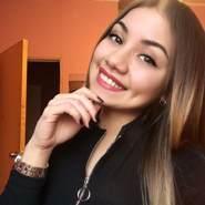 fiora14's profile photo
