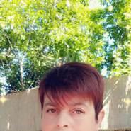 pape978's profile photo