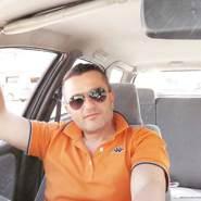 alicec949545's profile photo
