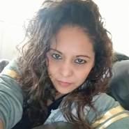 yunaar's profile photo