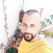 ahmadm831934's profile photo