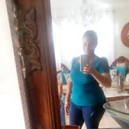 altagraciau564547's profile photo
