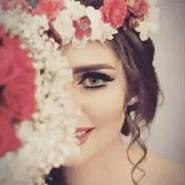 baa9253's profile photo
