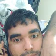 osmarbenitez2's profile photo