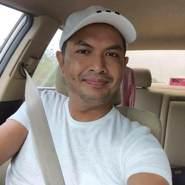 henrym87990's profile photo