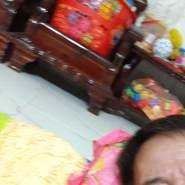 div4807's profile photo