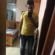 muhamadh209213's profile photo