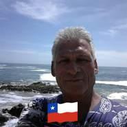 pedroa581811's profile photo