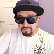 alexii212890's profile photo