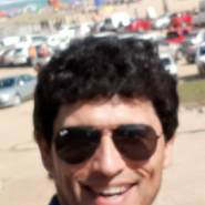 juanc63991's profile photo
