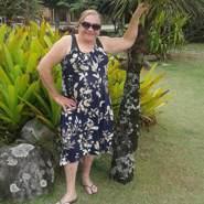vivianec669092's profile photo