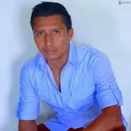 oscarsequeira3's profile photo