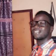 massemoufalloum's profile photo