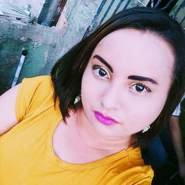 elainef824297's profile photo