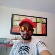 alfredoramirez967767's profile photo