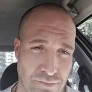 gustavos282271's profile photo